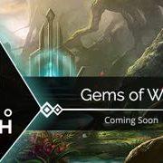 Switch版『Gems of War』が海外向けとして発売決定!「パズルクエスト」のクリエイターが制作した基本プレイ無料のパズル/RPG/戦略ゲーム
