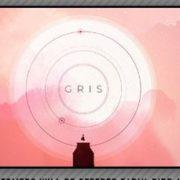 Switch版『GRIS』のパッケージ版がSpecial Reserve Gamesからリリースされるかも?