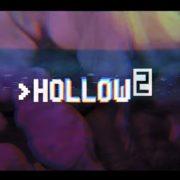 『Hollow 2』のAction Trailerが公開! 一人称視点によるSFホラーアクションゲームの続編
