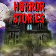 ニンテンドー3DS版『Horror Stories』が海外向けとして2019年3月21日に発売決定!