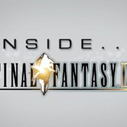 【開発者日記】「Inside FINAL FANTASY IX (Closed Captions)」が公開!