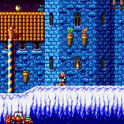 『James Pond Codename: RoboCod』がSwitch向けとして海外発売決定!90年代に人気を博した2Dアクションゲーム