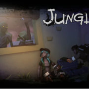 Nintendo Switch版『Jungle Z』が2019年4月8日に配信決定!世界規模で発生したパンデミックから生き残るゾンビサバイバルゲーム