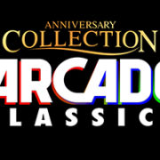 KONAMIの名作タイトルを集めた『アニバーサリーコレクション』シリーズがPS4&Switch&&Xbox One&PC向けとして発売決定!第一弾は4月18日に発売予定