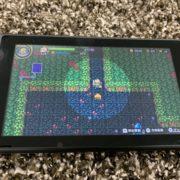 『魔女の迷宮』がSwitchに移植へ。初心者でも楽しめるハイクオリティなローグライクRPG