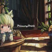 『メルヘンフォーレスト』がPS4&Switchに移植決定!まったり遊べるフル3Dによる錬金ADV&RPG
