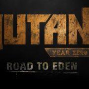 Switch版『Mutant Year Zero: Road to Eden』が海外向けとして2019年6月25日に発売決定!