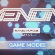『Xenon Racer』のFeature Showcase 3/5 「Game Modes」トレーラーが公開!