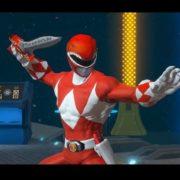 『Power Rangers: Battle for the Grid』のローンチトレーラーが公開!プレイ動画も