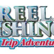 Natsumeが『Reel Fishing: Road Trip Adventure』をPS4&Switch向けとして2019年夏に発売することを発表!長い歴史を持つベストセラーのフィッシングゲーム
