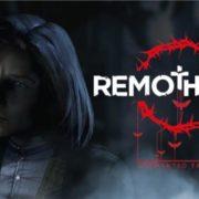 Switch版『Remothered: Tormented Fathers』の日本語版が2019年に配信決定!クロックタワーから影響を受けたサバイバルホラー