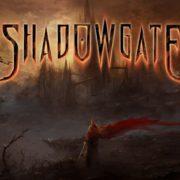 Switch版『シャドウゲイト(英語版)』の配信日が2019年4月11日に決定!古典的なアドベンチャーゲーム