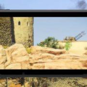 『Sniper Elite III Ultimate Edition』がSwitch向けとして2019年に海外発売決定!