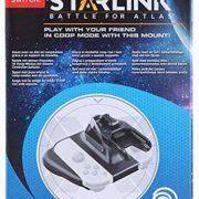 『スターリンク バトル・フォー・アトラス』の各種周辺機器の予約がAmazonで開始!