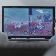 『スターリンク バトル・フォー・アトラス』の遊び方トレーラーが公開!