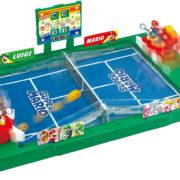 エポック社から『スーパーマリオ ラリーテニス』が2019年4月に発売決定!商品情報が公開!