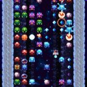 Switch版『Super Star Path』が海外向けとして2019年4月11日に配信決定!パズル要素を含んだ縦スクロール型のシューティングゲーム