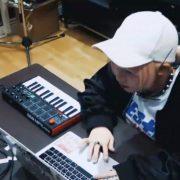 『チームソニックレーシング』の楽曲メイキング Part2&TORIENA & Jun Senoueスペシャルインタビュー映像が公開!