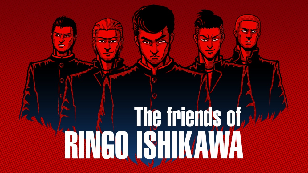 https://ninten-switch.com/wp-content/uploads/2019/03/the-friends-of-ringo-ishikawa-20190404-released.jpg