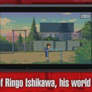 Switch版『The friends of Ringo Ishikawa』の海外紹介映像が公開!