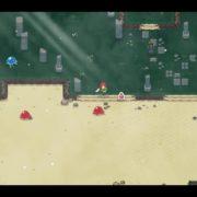 『Tiara: The Deceiving Crown』のスクリーンショットが公開!『ゼルダの伝説』のようなアクションRPG