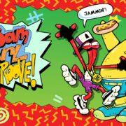 「トージャム&アール」シリーズ最新作『ToeJam & Earl: Back in the Groove!』が海外で発売開始!日本語版も開発進行中