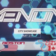 『Xenon Racer』のCity Showcase 3/4 「Boston + Lake Louise」&Car Showcase 1/5「Nebula R GT」&Car Showcase 2/5「GT LM」&Car Showcase 3/5「WPL」&Car Showcase 4/5「HYS」トレーラーが公開!