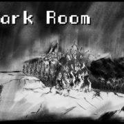 Switch版『A Dark Room』の海外配信日が2019年4月12日に決定!テキストベースのアドベンチャーゲーム
