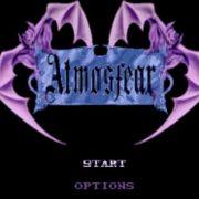 90年代のボードゲーム「Atmosfear」をベースにした未リリースのSNES用プロトタイプゲームが発見される!