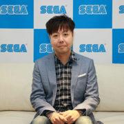 アトラスの平岡直人さんが台湾のゲームサイトのインタビューに答える