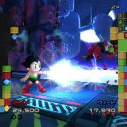 Nintendo Switch用ソフト『クリスタルクライシス』の国内発売日が2019年8月1日に決定!