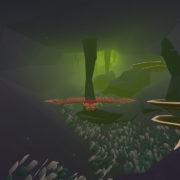 『Feather』のNintendo Switch版が近日中に国内で発売されることが決定!鳥になり島を飛び回るアドベンチャーゲーム