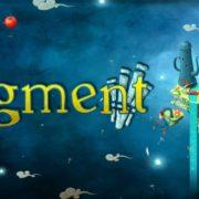 Switch版『Figment』の国内配信日が2019年4月25日に決定!心の中を旅するアクションアドベンチャーゲーム