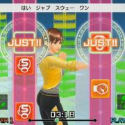 Nintendo Switch用ソフト『Fit Boxing (海外名Fitness Boxing)』の全世界累計出荷販売本数が40万本を突破!