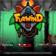 『Furwind』がコンソール向けとして発売決定!カラフルなピクセルアートスタイルのアクションプラットフォーマーゲーム