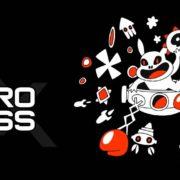 Switch版『Gyro Boss DX』が海外向けとして2019年5月3日に配信決定!障害物かわしアクションゲーム