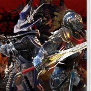 Switch版『Hell Warders』のアジア パッケージ版が2019年6月27日に発売決定!タワーディフェンスアクションRPG