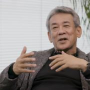 「Inside Final Fantasy」の『チョコボの不思議なダンジョン』編が公開!