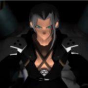 【開発者日記】「Inside Final Fantasy」の『FINAL FANTASY VII』編が公開!