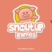 コンソール版『Iron Snout』が海外向けとして発売決定!横移動ができない残忍な豚アクションゲーム