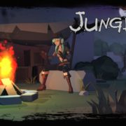 Nintendo Switch版『Jungle Z (英語版)』と『ローリングスカイ』の「あらかじめダウンロード」が開始!