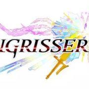 『ラングリッサー I & II』が韓国でも2019年に発売決定!