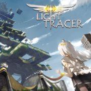 Switch版『Light Tracer』が2019年4月25日から配信開始!パズルアクションゲーム