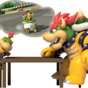 『Nintendo みまもり Switch』のバージョン 1.8.0が2019年4月11日から配信開始!