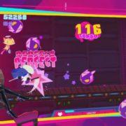 Switch&Steam版『Muse Dash』の国内発売日が2019年6月中旬に決定!中国のキュートなリズムゲーム