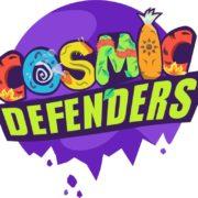Natsumeが「Natsume Indie Program」を発表!第一弾タイトルとして『Cosmic Defenders』が発表に
