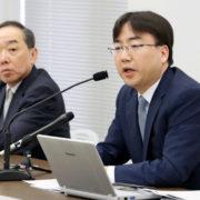任天堂の古川社長「グーグルのゲーム市場参入は歓迎」