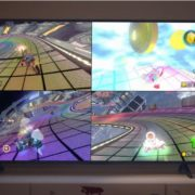 『Overcooked 2』&『マリオカート8 デラックス』をフィーチャーしたCMが米任天堂から公開!【2019年4月12日】