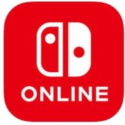 『Nintendo Switch Online』アプリの更新データ:Ver.1.8.0が2020年7月20日/21日から配信開始!