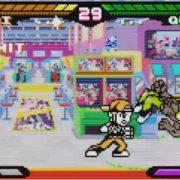 Switch&PC用ソフト『ポケットランブル』の配信日が2019年5月30日に決定!日本のクラシックな格闘ゲームにインスパイアされた対戦格闘ゲーム